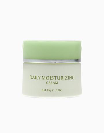 Daily Moisturizing Cream by Aloe Derma