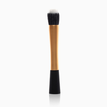 Compact Stippling Brush by PRO STUDIO Beauty Exclusives