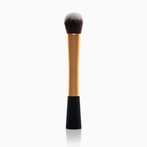 Compact Rounded Brush by PRO STUDIO Beauty Exclusives