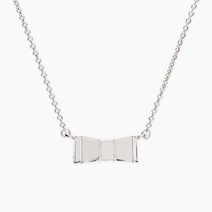 Moon River Pendant by Kate Spade
