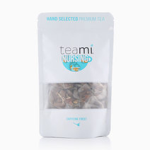 Teami Nursing by Teami Blends
