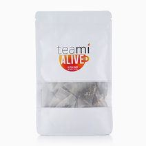 Teami Alive by Teami Blends