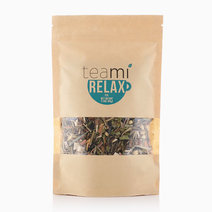 Teami Relax by Teami Blends