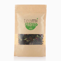 Teami Profit by Teami Blends