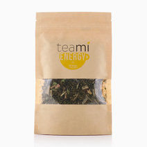 Teami Energy by Teami Blends