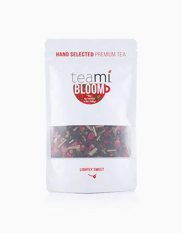 Teami Bloom Tea by Teami Blends