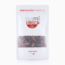 Teami Bloom Tea by Teami Blends