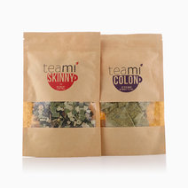 Teami Detox 30 Days Pack by Teami Blends