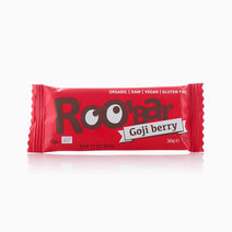 Goji Berry Roobar (30g) by Roobar