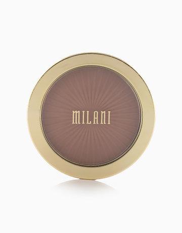 Silky Matte Bronzing Powder by Milani