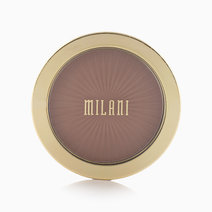 Silky Matte Bronzing Powder by Milani