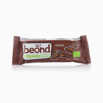 Cacao Organic Fruit & Nut Bar by Beond
