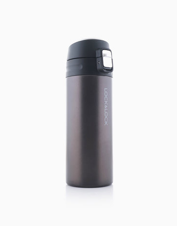 Super Feather Light Tumbler (400ml) by LOCK&LOCK