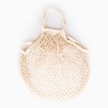 Shoppers Reusable Net Bag by Honest House