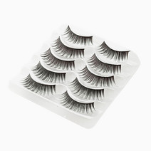 Eyelash Set (Japanese - Doll) by PRO STUDIO Beauty Exclusives