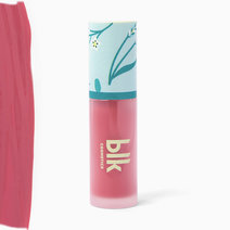 Creamy All-Over Paint in Peony by BLK Cosmetics in