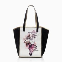 Tricia Shoulder Bag by Vesti