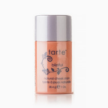 Cult-Status Natural Cheek Stain by Tarte