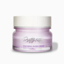 Pretty Filter Waterful Glow Cream by Touch in Sol