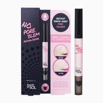 No Poreblem Priming Eraser by Touch in Sol in