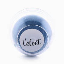 Micro Fiber Velvet Sponge by Microfiber Sponge