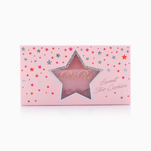 Lucent Star Cushion by RiRe