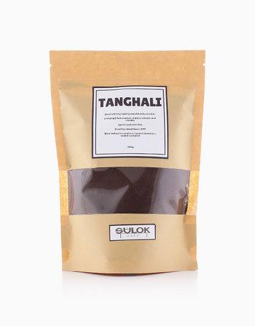 Sulok Café Tanghali Ground Coffee Blend (200g) by Sulok Cafe