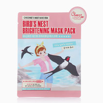Bird's Nest Brightening Mask by Choonee
