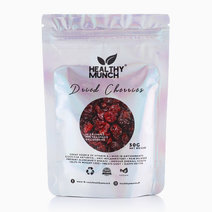 Dried Cherries (50g) by Healthy Munch