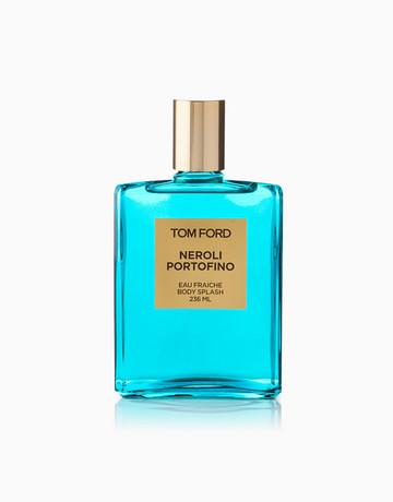 Neroli Portofino Body Splash by Tom Ford