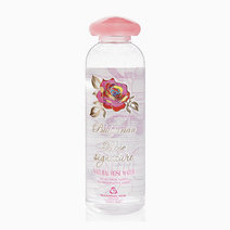 100% Pure Natural Rose Water by Bulgarian Rose