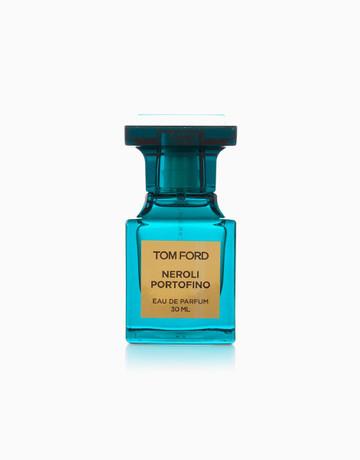 Neroli Portofino Perfume by Tom Ford