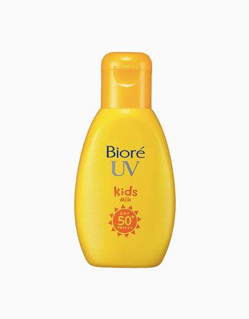 UV Mild Milk (For Kids) by Biore