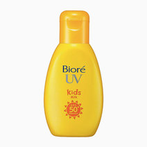 UV Mild Milk (For Kids) by Biore