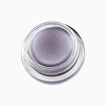 ColorStay Creme Eye Shadow by Revlon