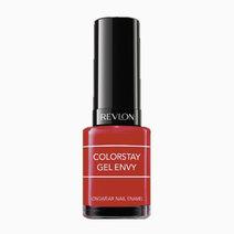 ColorStay Gel Envy Nail Enamel by Revlon