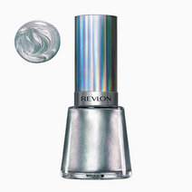 Holochrome Nail Enamel by Revlon