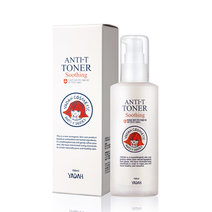 Anti-T Toner by Yadah in