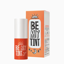Be My Tint by Yadah