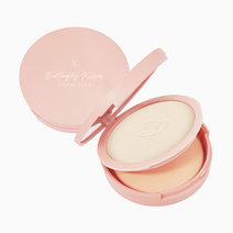 Skin Perfecting Matte Powder by Butterfly Kisses Cosmetics