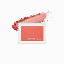 Cotton Blush by Missha