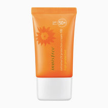 Extreme UV Protection Cream by Innisfree