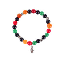 Abundance Bracelet by Bedazzled