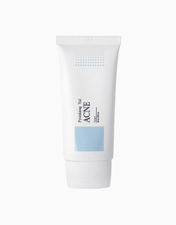 Acne Cream by Pyunkang Yul