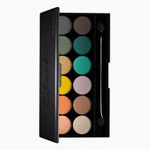 I-Divine Eyeshadow by Sleek MakeUP