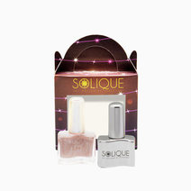 Solique girlstuff package 2in1 c