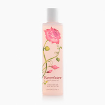 Rosewater Shower Gel by Crabtree & Evelyn