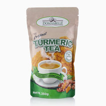 Turmeric Tea (250g) by Donnabelle