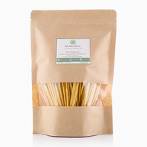 Carrots Vegan Pasta (100g) by The Ruby Pantry