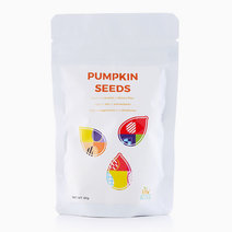 Raw Bites Pumpkin Seeds (60g) by Raw Bites